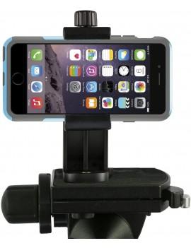 Cargador Usb Auto Celular Tablet Gps 5v 2.1a Doble Smartphon