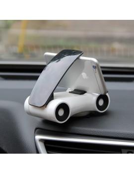 Soporte Celular Auto Only...