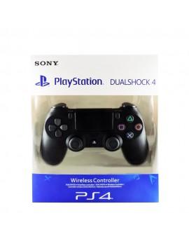 Joystick Sony PS4 Dualshock...