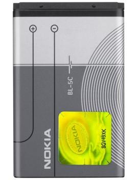 Batería Nokia Original...