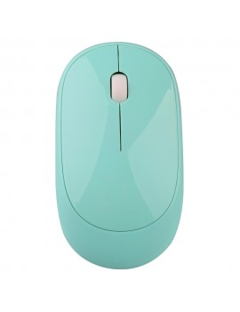 Mouse Inlambrico Jiexin...