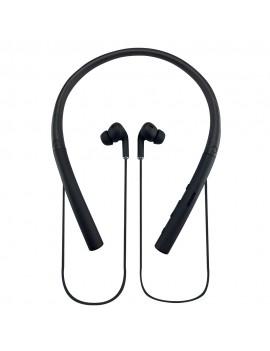 Auricular Bluetooth...