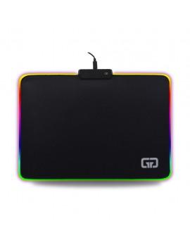 Mouse Pad Gamer Premium Con...