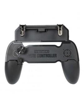 Gatillos Gamepad Joystick...
