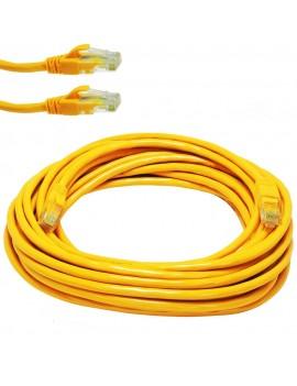 Cable de Red 10m Categoria...
