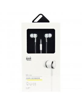 Auricular Manos Libres Q3