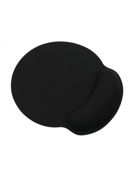 Mouse Pad Gel Silicona...