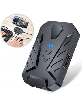 Adaptador Bluetooth Celular...