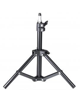 Tripode Metalico 0.55cm...