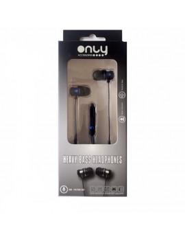 Auricular Manos Libres Only