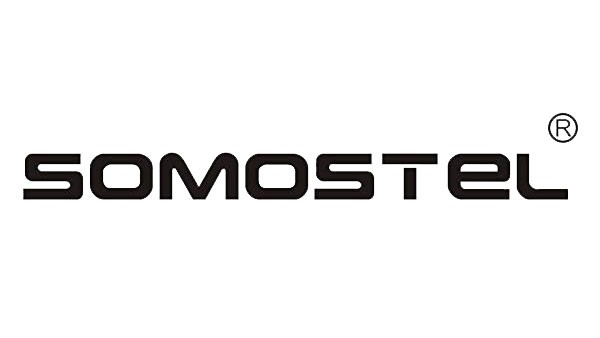 SomosTel